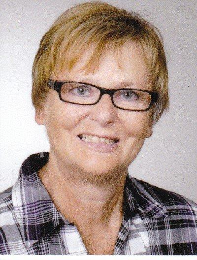 Profilbild von Hannelore Elsig