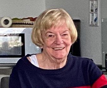 Profilbild von Monika Franziska Uhlhaas